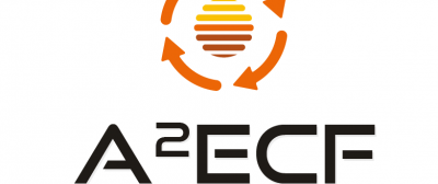 Logo A²ECF Semiconductor