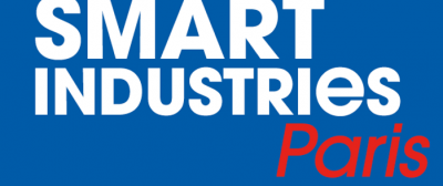 Smart Industries logo 2020