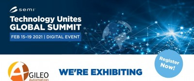 Technology Unites Global Summit 2021